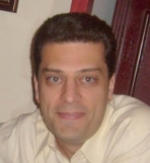 Dr. Andrew Chiarella