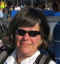 Photo of Adien Dubbelboer