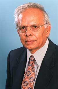 Dr. Andy Khan