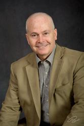 Dr. Archie Zariski