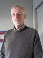 Brian Greer