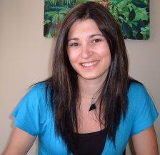 Cristela D'Elia