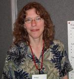Dr. Cheryl Kier