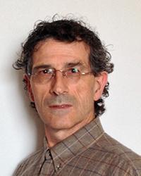 Eugenio Palomino