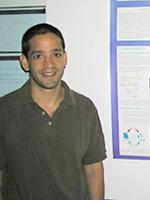 Gustavo Carrero