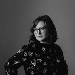Dr. Janelle Baker