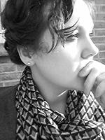 Jasmin Hirschberg