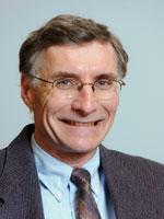 John Mark Keyes