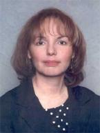 Kathy Bent