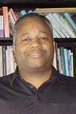 Ken Munyikwa