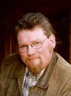 K. Tony Hollihan, Ph.D.