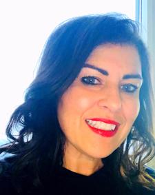 Luisa Barton