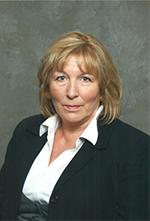 Dr. Linda Chmiliar