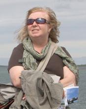 Dr. Patricia Hughes-Fuller