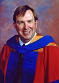 Dr. Rod Martin