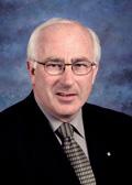 Terry G. Coleman