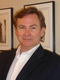 Dr. Thomas Dalby